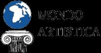 Mondo Artistica