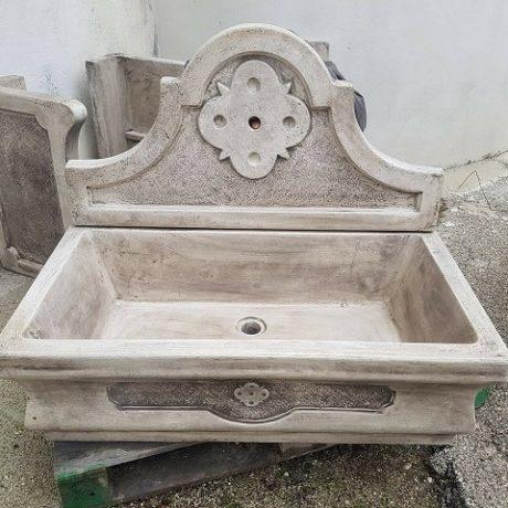 lavello paragocce 2.
