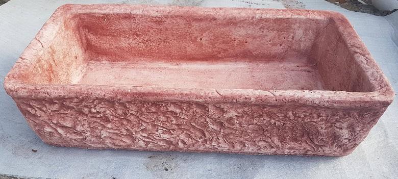 lavello rosso 2