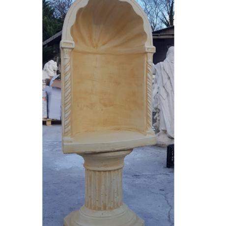 cupola colonna 1x